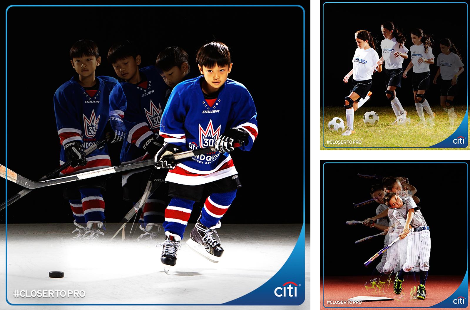 CPC_hockey