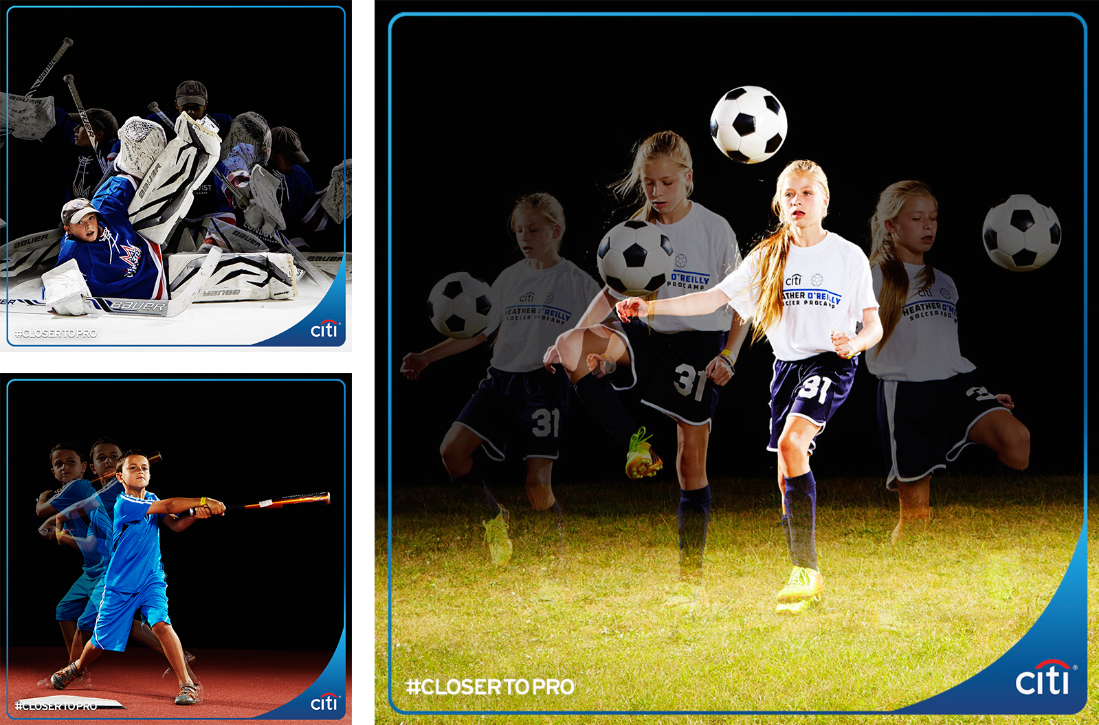 CPC_soccer
