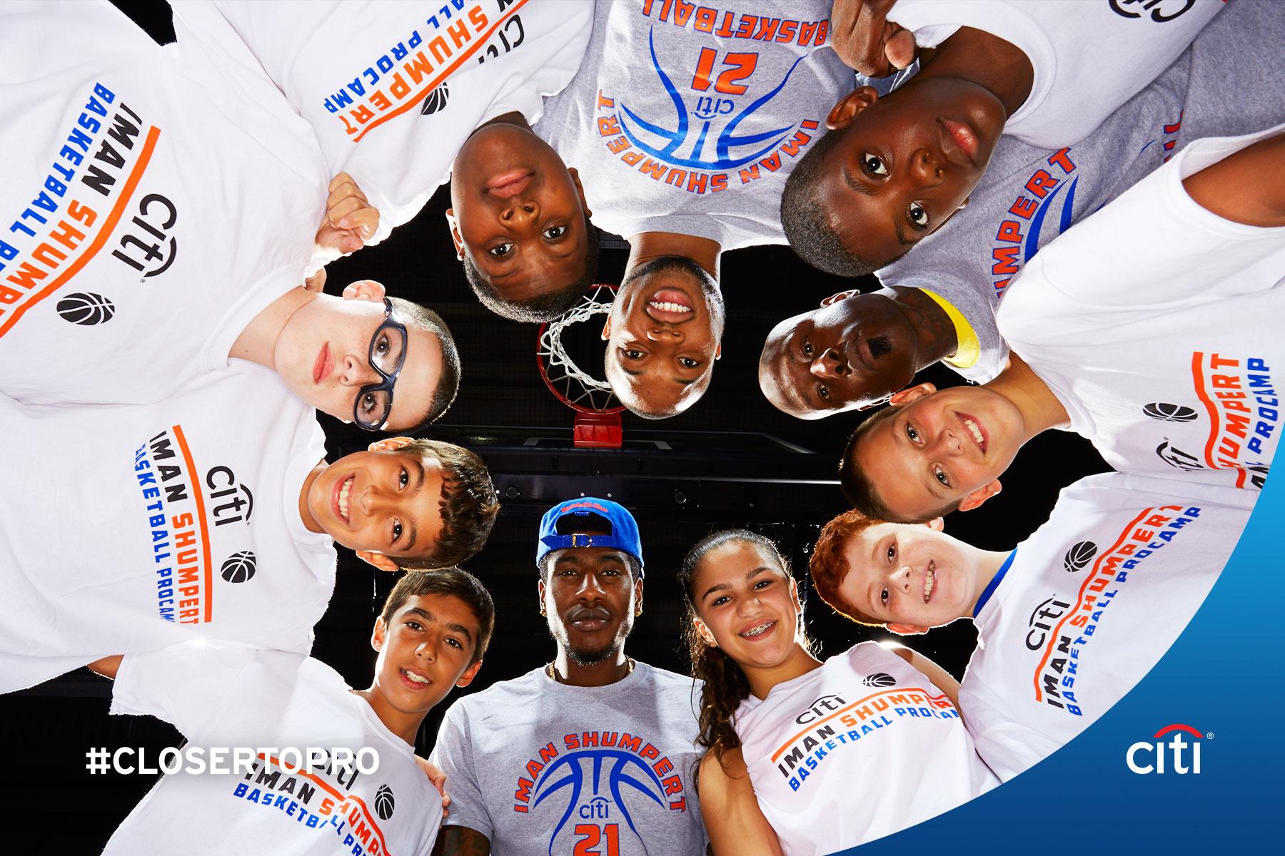 CitiCamp_Basketball10729
