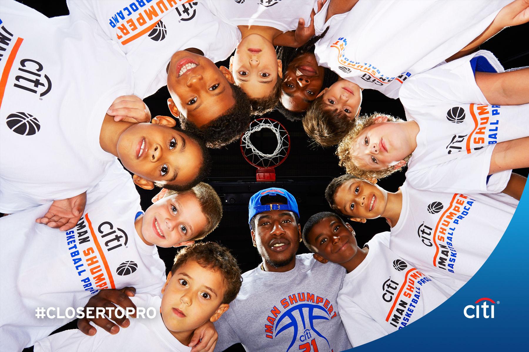 CitiCamp_Basketball10744