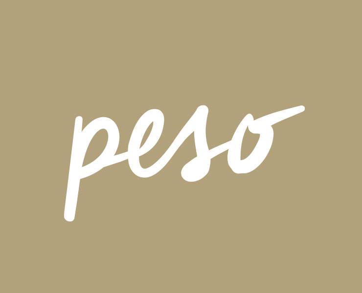 peso_set_logo1