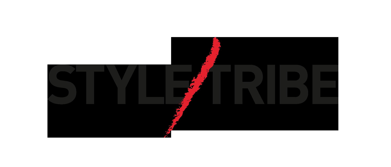 logo_styletribe