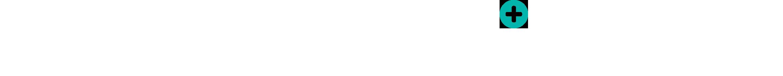 FeedMob