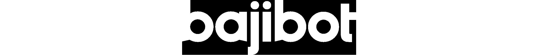 Bajibot