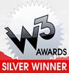 w3_logo