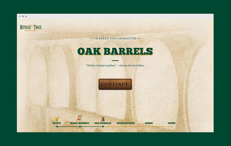 BT_barrels1