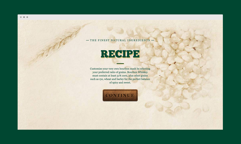 BT_recipe11
