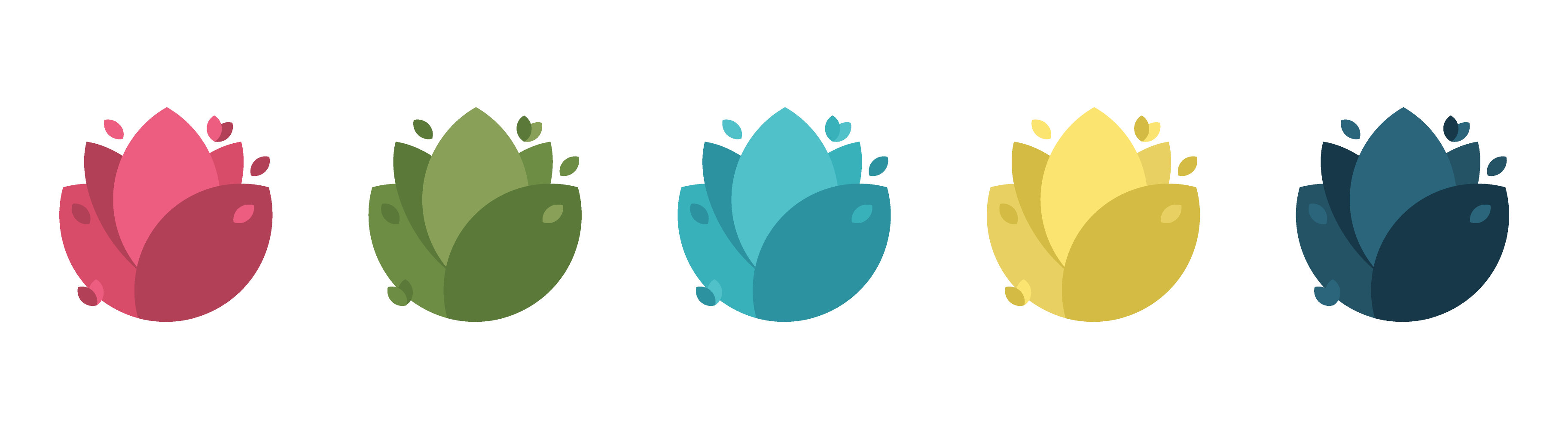 5flowers