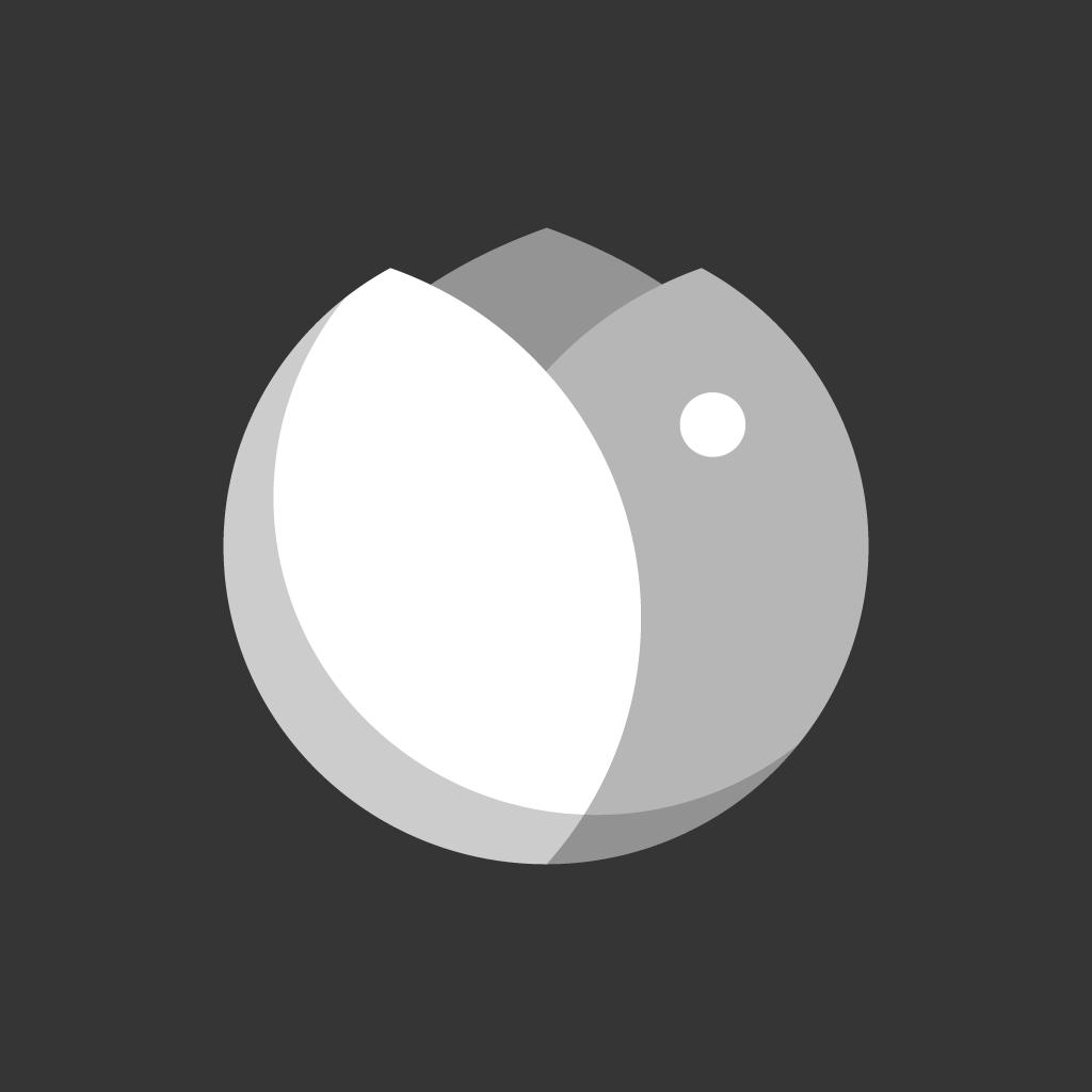greyscaleseed-BKG