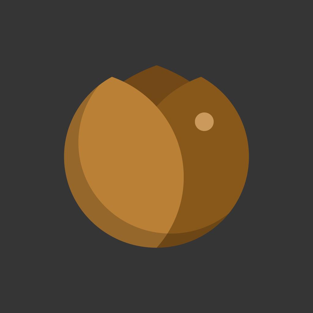 seed-BKG